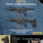 Breaking: ATF Releases New Letter and Changes Mind On Shouldering the Sig Brace