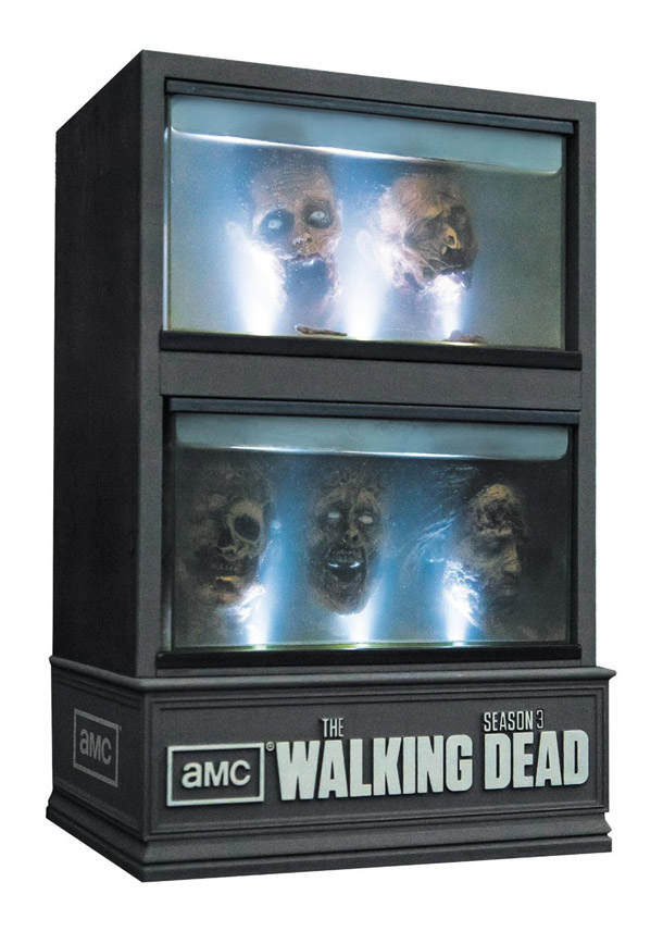 the-walking-dead-season-3-bluray-zombie-head-tank