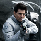 Magpul MS3 Sling Spotted in 'Oblivion'