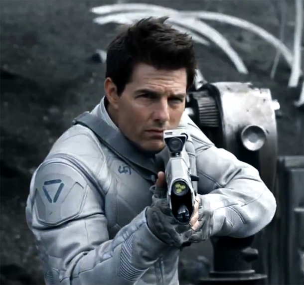 tom-cruise-oblivion-magpul