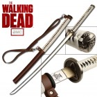 The Walking Dead Limited Edition Replica Katana