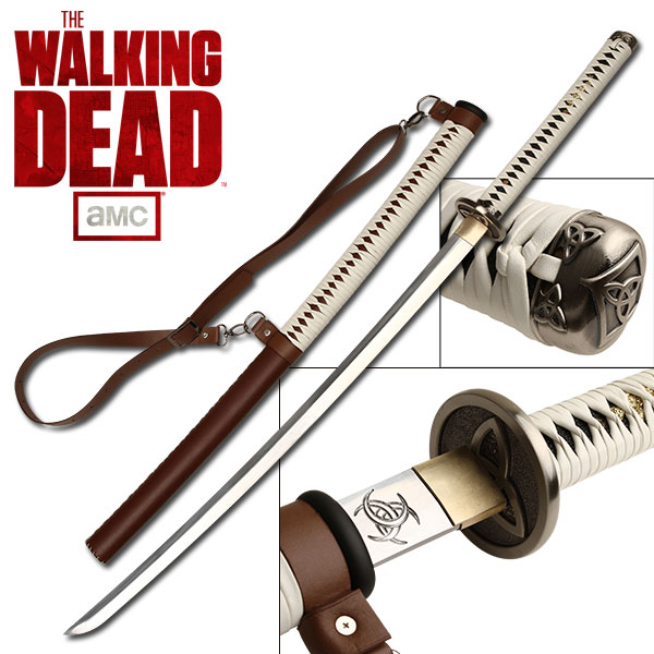walking-dead-katana-sword