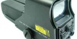 fake-eotech-amazon