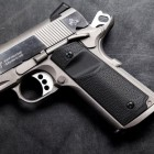 New Magpul 1911 Grip Panels