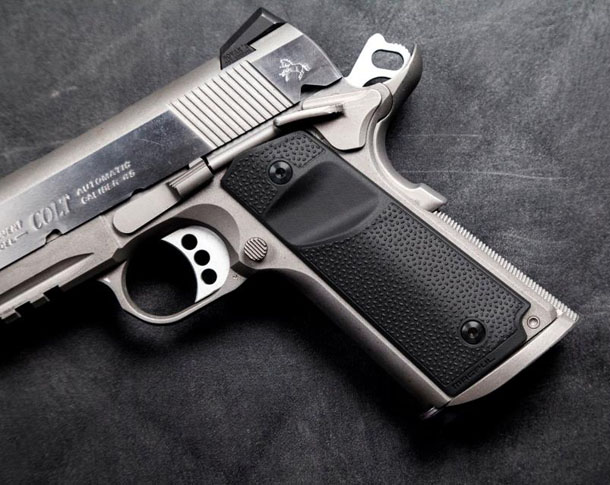 magpul-1911-grips