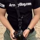 Magpul's New MDSLR Camera Sling