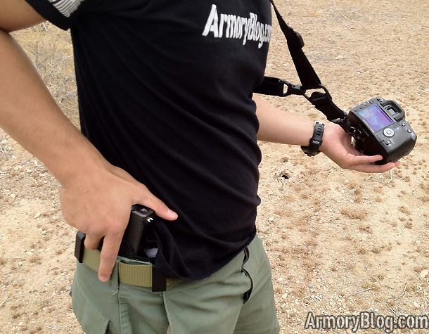 Magpul Tactical Sling Mdslr Sling From Magpul is