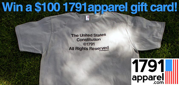 1791-apparel-gift-card