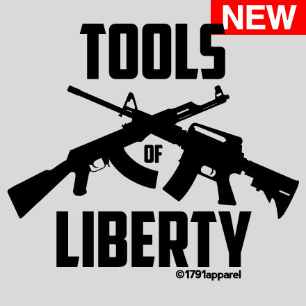 1791-apparel-tools-of-liberty