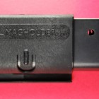 Horizontal Mag Pouches from MagHolder
