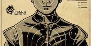 joffrey-baratheon-target-game-of-thrones