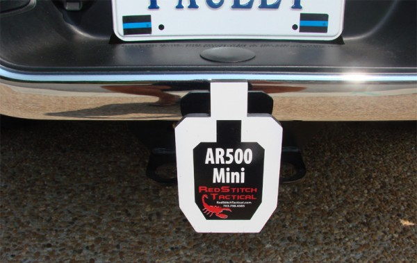 AR500-target-trailer-hitch