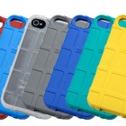 New Magpul iPhone Case Colors
