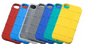 magpul-iphone-cases
