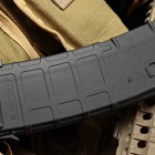 Magpul Sues Four Mag Makers For Patent Infringement