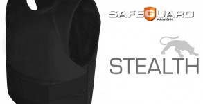 safeguard-stealth-armor