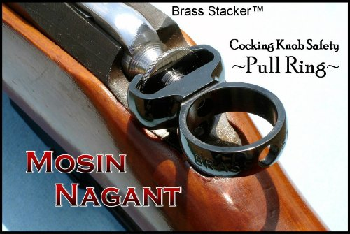 mosin-nagant-safety-puller