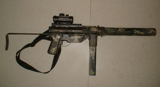 philippine-silenced-m3-grease-gun
