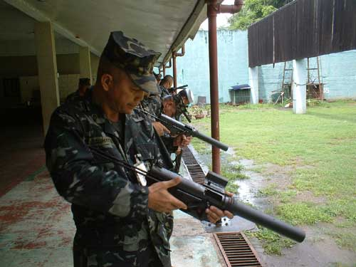 philippines-m3-grease-gun