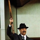 Saddam's Ruger M77 Sells For $48,875