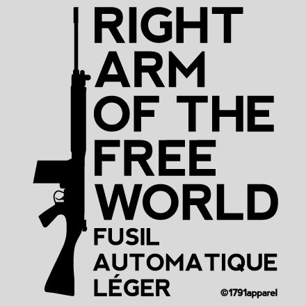 1791-right-arm-of-the-free-world