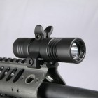 Rosch Works SL1 Front Sight Light