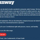 Gunway.com Says Goodbye