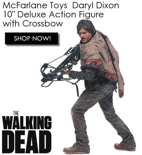 daryl-dixon-action-figure-crossbow