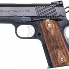 Magnum Research New Compact 1911U