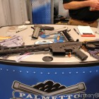 New 1911 and AR-10 From Palmetto State Armory