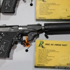 New Remington R51