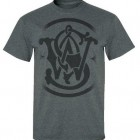 Smith & Wesson T-Shirt