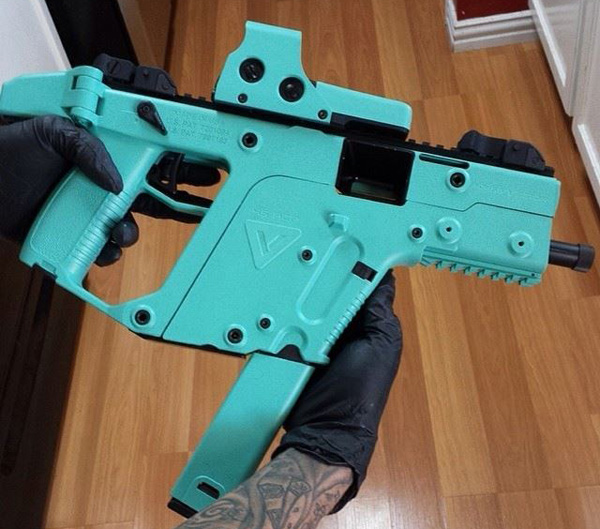 tiffany-co-kriss-vector