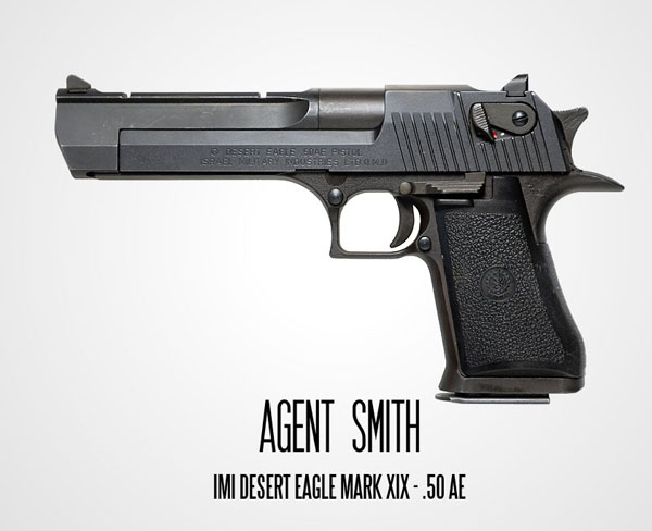 agent-smith-desert-eagle