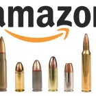 Amazon Announces They'll Start Selling Ammo Online