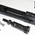 Deal Alert: BCM Bolt Carrier Group $53