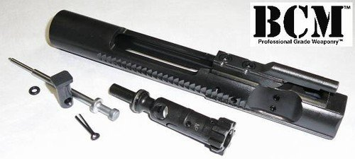 bcm-bolt-carrier-group