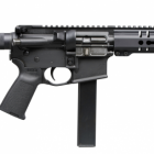 CMMG Releases New AR Pistol Line