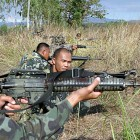 Philippines In Talks With Malaysian M4 Maker