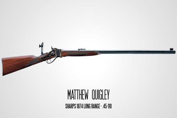 quigley-sharps-rifle