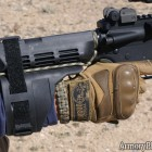 Sigtac Stabilizing Brace Officially ATF Legal
