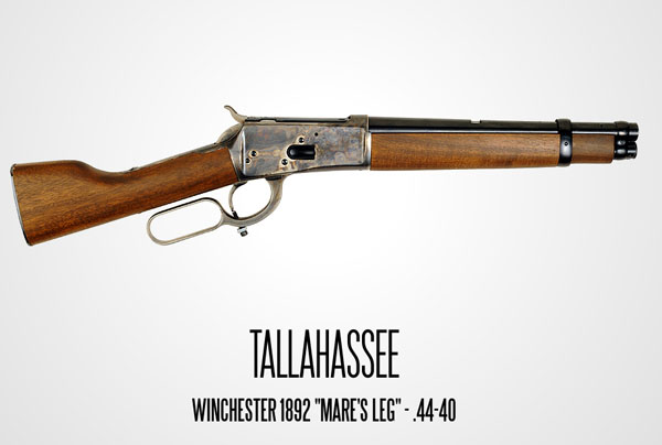 tallahassee-zombieland