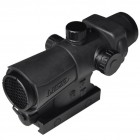 Deal Alert: Lucid HD7 Gen III Red Dot Sight