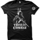 Tactical Tyrion Lannister Shirt