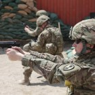 U.S. Army Looking For a New Handgun
