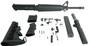 palmetto-state-armory-9mm-ar15