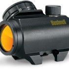 Deal Alert: Bushnell TRS $45 Shipped