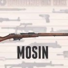 Commonly Mispronounced Firearm Names and How-to Say Them Properly
