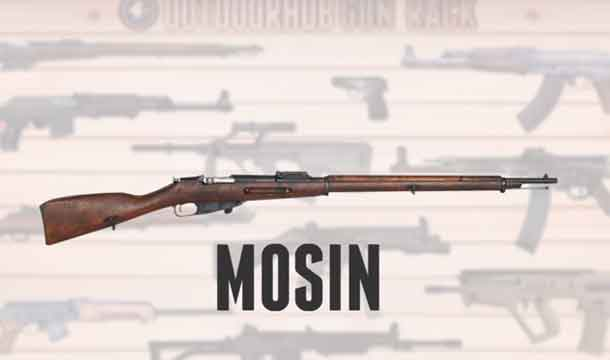 how-to-pronounce-mosin-nagant