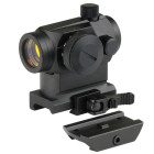 Deal Alert: Micro Red Dot and QD Riser $38.95 Shipped